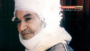 عثمان.jpg2  300x172 - برای بازگرداندن پیکر شیخ عثمان آمادگی داریم