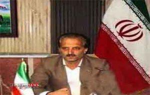 سید صادق شیرنگی به سمت سرپرست معاونت فرمانداری شهرستان علی آباد کتول منصوب شد