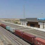 از مرز اینچه برون 150x150 - ضرورت هماهنگی مسئولان قزاقستان با ترکمستان برای توسعه صادرات از مرز اینچه برون