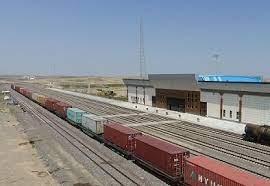 از مرز اینچه برون - ضرورت هماهنگی مسئولان قزاقستان با ترکمستان برای توسعه صادرات از مرز اینچه برون