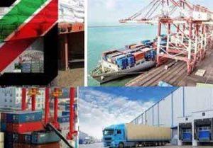 ایران افغانستان 300x209 - افزایش 30 درصدی صادرات به افغانستان