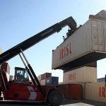 1 150x150 - مشکلات حوزه صادرات بر دوش تجار سنگینی میکند