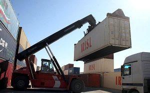 1 300x187 - مشکلات حوزه صادرات بر دوش تجار سنگینی میکند