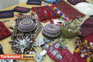 ترکمن 300x201 - روستاهای گلستان برای فروش محصولات به بازاریابی دیجیتال میپیوندند