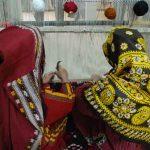 دستی روستا ترکمن نیوز 150x150 - صنایعدستی در روستا؛ اشتغال و حفظ محیط زیست