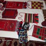 دستی.jpg گلستان 150x150 - رونق صنایع دستی، راهبرد حفظ فرهنگ و اقتصاد گلستان