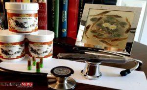 طب سنتی یا پزشکی مدرن؟