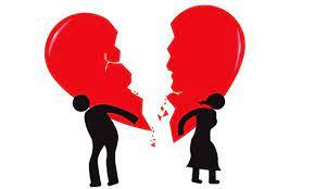 3 - طلاق ارزش یا ضد ارزش