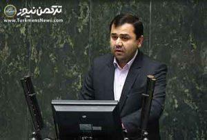 مجلس تذکر 300x203 - تذکر در مجلس برای برخورد قاطع با رییس فدراسیون سوارکاری به دلیل اهانت به قوم ترکمن