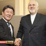 2 150x150 - همکاری ایران و ژاپن برای مهار ویروس کرونا