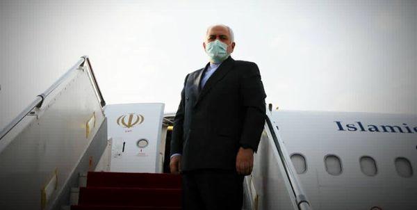 3 - سفر وزیر امور خارجه به ازبکستان، قرقیزستان، قزاقستان و ترکمنستان