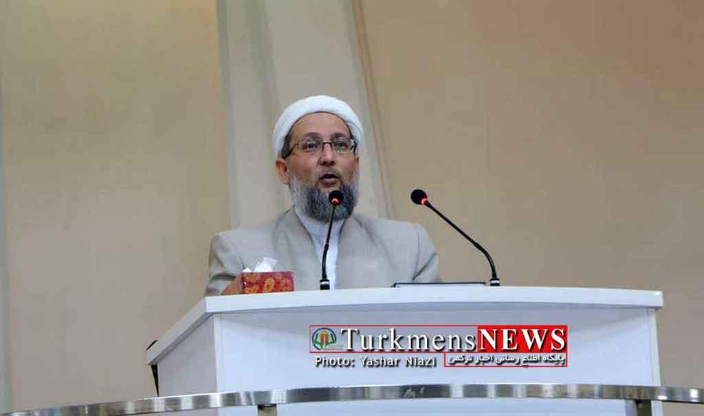 حاج عبدالباسط آخوند نوریزاد