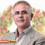 ایری 1 150x150 - پیام تبریک به عبدالجلال ایری نماینده منتخب غرب گلستان
