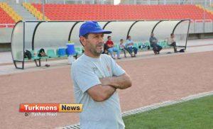 گلچشمه ترکمن نیوز 300x182 - تبریک موسس مدرسه فوتبال گنبدکاووس به مناسبت روز جهانی ورزشی نویسان
