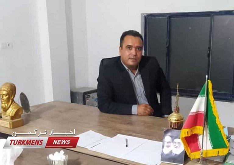 عبدالرحمن مرادی شهرداری شهر فراغی