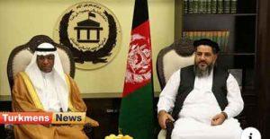 واکنشها به طرح ریاض برای تاسیس ۱۰۰ مدرسه دینی در افغانستان