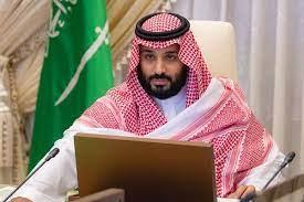 .jpg - تصمیم جنجالی ولیعهد عربستان