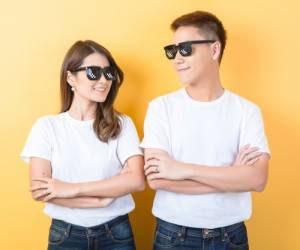 دوران نوجوانی 300x250 - رفتاری مناسب با نوجوان و جوان عاشق