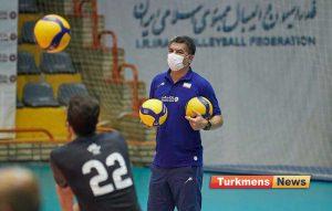 جزیده 3 300x191 - هنوز با هیچ یک از تیم های ایرانی به توافق نرسیده ام