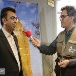 شاخص 150x150 - همایش کشوری تامین مدرس عروض شنیداری در گنبدکاووس برگزار شد+فیلم