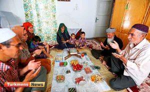 فطر 1 300x185 - عید فطر در فرهنگهای مختلف چگونه است؟