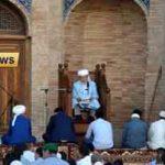 قربان ازبکستان 150x150 - عید قربان در ازبکستان سهشنبه 20 جولای اعلام شد