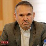 دولت شرایط ویژه برای کنکوریهای سیلزده گلستان فراهم کند