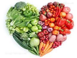 سازی - خوراکیهایی که کمک زیادی به غضروف سازی میکنند