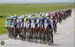 آماده ۱۰۲۴ 300x190 - دعوت سه دوچرخه سوار گنبدی به اردوی تیم ملی نوجوانان