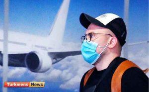 آماده 1024 38 300x185 - ویروس کرونا باعث میشود دنیا مهربانتر باشد؟