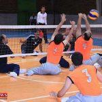 آماده 1024 4 150x150 - والیبال نشسته گنبدکاووس مقابل ذوب آهن اصفهان به پیروزی رسید