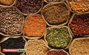 آماده 1024 43 300x185 - سالم ترین دانه های روی کره زمین را بشناسید و هر روز بخورید