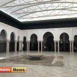اسلامی فرانسه 150x150 - درخواست فدراسیون اسلامی فرانسه از مسلمانان درباره عید فطر