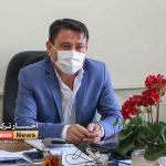 رحمانی ترکمن نیوز 150x150 - توزیع نهال رایگان در اداره منابع طبیعی جهت زراعت چوب