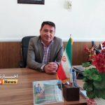 رحمانی 1 150x150 - پیام تبریک رئیس اداره منابع طبیعی و آبخیزداری گنبد کاووس به مناسبت روز شوراها