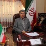 ترکمن پیام دعوت راهپیمایی 22 بهمن 150x150 - توزیع ۳ هزار بسته معیشتی بین اقشار آسیب پذیر شهرستان ترکمن