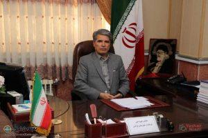 ترکمن پیام دعوت راهپیمایی 22 بهمن 300x200 - توزیع ۳ هزار بسته معیشتی بین اقشار آسیب پذیر شهرستان ترکمن