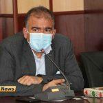 بدیعی 150x150 - ذبح احشام در عید قربان با رعایت پروتکلهای بهداشتی صورت گیرد