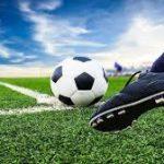 11 150x150 - ۳ فوتبالیست گلستانی در تیم ملی امید