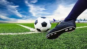 ۳ فوتبالیست گلستانی در تیم ملی امید