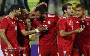 300x187 - تیم ملی فوتبال ایران در برابر ازبکستان به پیروزی رسید
