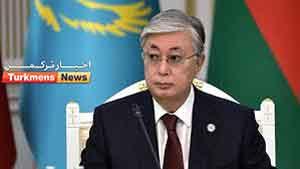 جومارت توقایف، رئیسجمهوری قزاقستان - قزاقستان و بسته سوم اصلاحات سیاسی