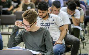 قانون تاثیر قطعی سوابق تحصیلی در کنکور هفته آینده بازنگری میشود