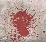 قتل در شهرستان آزادشهر