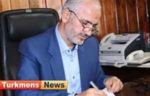 کودک رامیانی 300x191 - دستور ویژه رئیس کل دادگستری گلستان برای رسیدگی به پرونده قتل کودک رامیانی