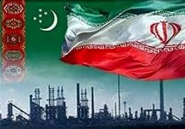 گازی ترکمنستان - بررسی موضوع قرارداد گازی با ترکمنستان در مجلس