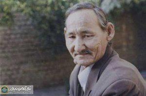گلدی آهونبر ۲ 300x198 - قربانگلدی آهونبر شاعر گرانقدر ترکمن