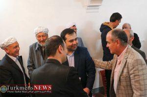 طیار ترکمن نیوز 2 300x197 - کاندیداها از وعدههای دروغین پرهیز کنند/کسانی که دنبال منافع شخصی بودند از من جدا شدند+عکس
