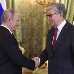 روسیه 150x150 - توافق روسیه و قزاقستان درباره تولید مشترک واکسن روسی کرونا