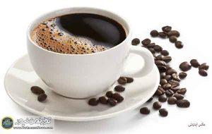 1 300x190 - قهوه را تلخ بخوریم یا شیرین؟
